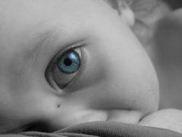 Caracteristicile si nevoile copiilor de azi