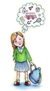 Cum gestionam fobia scolara a copiilor 2